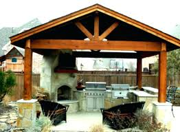 attached covered patio designs. Backyard Covered Patio Design Ideas Attached Designs