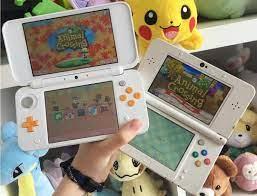 Nên mua máy game cầm tay nào thời điểm này? Nintendo 2DS hay 3DS? – nShop -  Game Store powered by NintendoVN