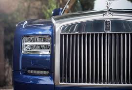 2018 rolls royce phantom for sale. perfect sale 2018 rollsroyce phantom concept redesign spy shots released date and  price throughout rolls royce phantom for sale
