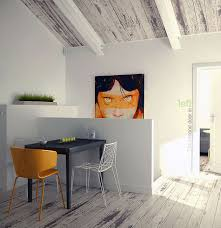 Interior Decorating Bedroom Decorations Chic Small Space Interior Decor Bedroom With