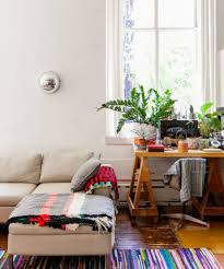 urban office design. Urban Office Design. New Outfitters Home Ideas : Simple 7302 Furniture Design