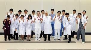 北 播磨 総合 医療 センター 院長 死亡
