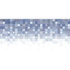 <b>Керамическая плитка</b> настенная <b>Cersanit</b> Hammam многоцветная ...