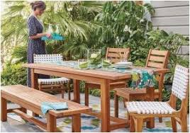 modern wooden outdoor furniture. Wooden Outdoor Chair Designs Fresh 23 Replacement Cushions  Amazing Of Modern Wooden Outdoor Furniture