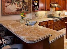 kitchen granite colors for your kitchen decoration photo gallery