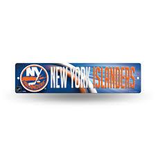 New York NY Islanders NHL Hockey 16 ...
