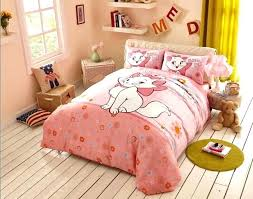 extremely inspiration twin comforter set for girls decoration bedding sets piece complete in pink and meaning