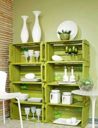 recycled furniture diy. Recycled Furniture Ideas 40 Cool Recycling Diy Decoration From Old Designs T