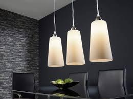 Energiesparlampen So Finden Sie Die Richtige Obi