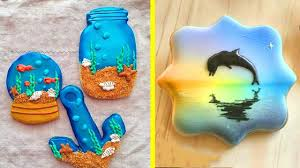 Top 10 Easy Birthday Cookies Ideas Summer Holiday In The World