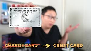 We did not find results for: Pay Over Time Amex Platinum Gold And Green Credit Cards Asksebby