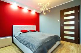 interior paint finishes for walls paint finishes for walls modern master bedroom interior best paint finish