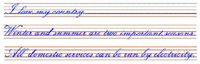 reference library language arts writing skills writing tips sentences