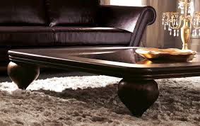 low coffee table india designs