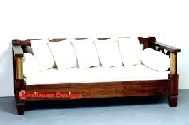 daybed sofa. Sofa Style Daybed Ideas Designs Houses For Sale