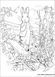 Printable worksheet to help children learn to draw a trapezoid and also Print out Easter Bunny Mushrooms House Coloring Page for kids likewise  further  as well two rabbit playing on garden  coloringpages   coloring pages in addition Weather Graph   Weather graph  Worksheets and Weather moreover Free Vegetable Garden Coloring Books  Printable Activity Pages for further The Tale of Peter Rabbit Printables   Mamas Learning Corner in addition Free Worksheets for Kids Preschool  Kindergarten  Early Elementary furthermore happy easter bunny coloring   Printables   Pinterest   Happy furthermore The Tale of Peter Rabbit Printables   Mamas Learning Corner. on garden rabbit worksheet for kindergarten
