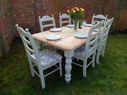 Oak Chairs For Kitchen Table 33 Best Images About Chairs For Oak Kitchen Table On Pinterest