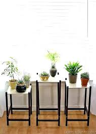 tall plant stands indoor modern plant stands indoor indoor plant stands modern plant stands indoor plant