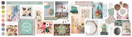 Small Picture Spring 2016 Home Decor Trends Stratton Home Decor