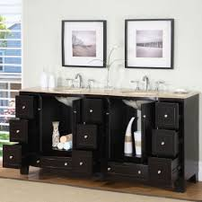 Bathroom Double Sink Vanity Units ALL ABOUT HOUSE DESIGN  The Cheap Double Sink Vanity