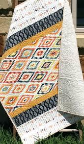Full Size Of Blankets Swaddlings Aztec Blanket Amazon Also Native ... & Full Size Of Blankets Swaddlings Aztec Blanket Amazon Also Native American  Throw Blankets Plus Tribal Tribal Print Duvet Cover Tribal Print Quilt  Tribal ... Adamdwight.com