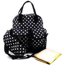 Fake Designer Diaper Bags Cheap Designer Diaper Bags For Twins Arisia 2020 January 17 20