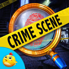 It can enable you to undertake numerous simple experiments. Hidden Object Crime Scene 1 0 1 Apk Free Puzzle Game Apk4now