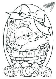 25 Printen Pasen Kleurplaat Mandala Kleurplaat Voor Kinderen