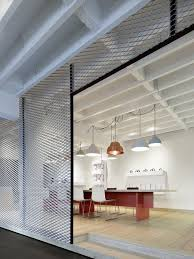 spacious insurance office design. the 25 best commercial office space ideas on pinterest design open and spacious insurance