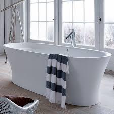 506 best duravit images on of 72 shai bateau acrylic freestanding tub
