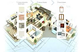 Basement Designs Plans Stunning Basement Design Plans Basement Bar Design Plans Womanswisdom