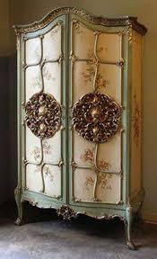 antique armoire furniture. Antique Armoire Furniture : , H