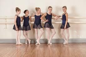 how to do children s makeup for a ballet recital