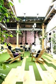 artificial grass outdoor rug indoor outdoor grass carpet grass rug indoor artificial grass rug home depot artificial grass outdoor rug