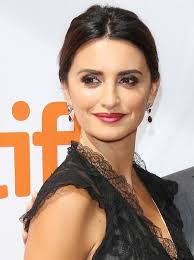 julia roberts penélope cruz s make up looks from the toronto international film festival