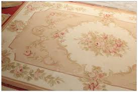 pink shabby chic rug area ideas