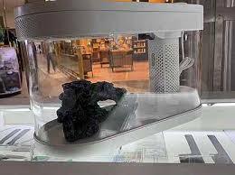 <b>xiaomi</b> - Купить недорого аквариум и рыбок в России | Домашние ...