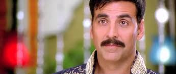 Image result for Rowdy Rathore (2012) video songs