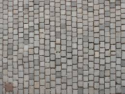outdoor floor tiles texture. floor texture - 8 by agf81 outdoor tiles