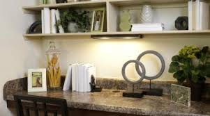 office cupboard designs. Overwhelming-home-office-designs-built-furniture-ideas-ideas- Office Cupboard Designs