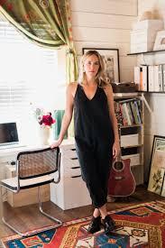 The Style Line | Avery Cox — MIKAELA HAMILTON