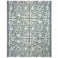 and area rugs inspirational 8 ft x outdoor rug allen roth crawburg allen and roth rugs