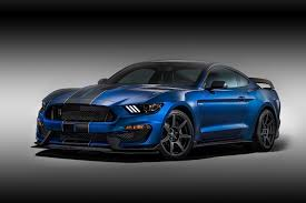 Image result for 2017 ford shelby gt 350r