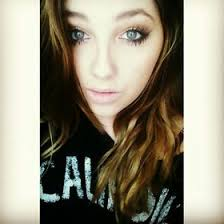 Ashley Motta (Ashleyspeace) - Profile | Pinterest