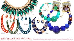 whole costume jewelry whole jewelry distributors whole fashion watches and whole fashion jewelry new
