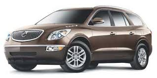 buick enclave 2008 for sale. enclavev6 buick enclave 2008 for sale