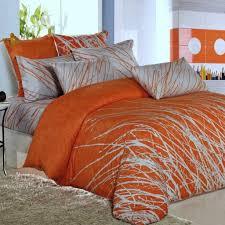 bedroom burnt orange quilt set yellow sheets linen full size comforter sets navy bedspread queen with