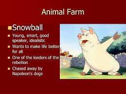 animal farm essay boxer mix   essay for you    animal farm essay boxer mix   image