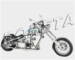49cc mini chopper wiring diagram luxury wiring diagram pocket bike 49cc mini chopper wiring diagram luxury 110cc pocket bike wiring diagram chinese 110cc atv wiring of