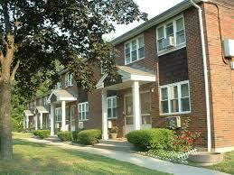 dart gardens affordable apartments hartford ct 06106